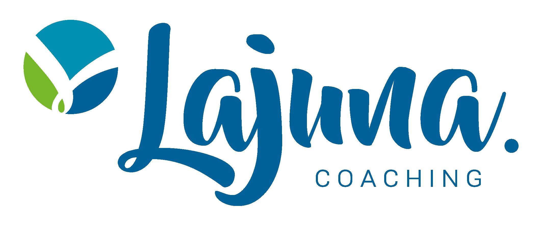 lajuna_logo_rgb_300dpi